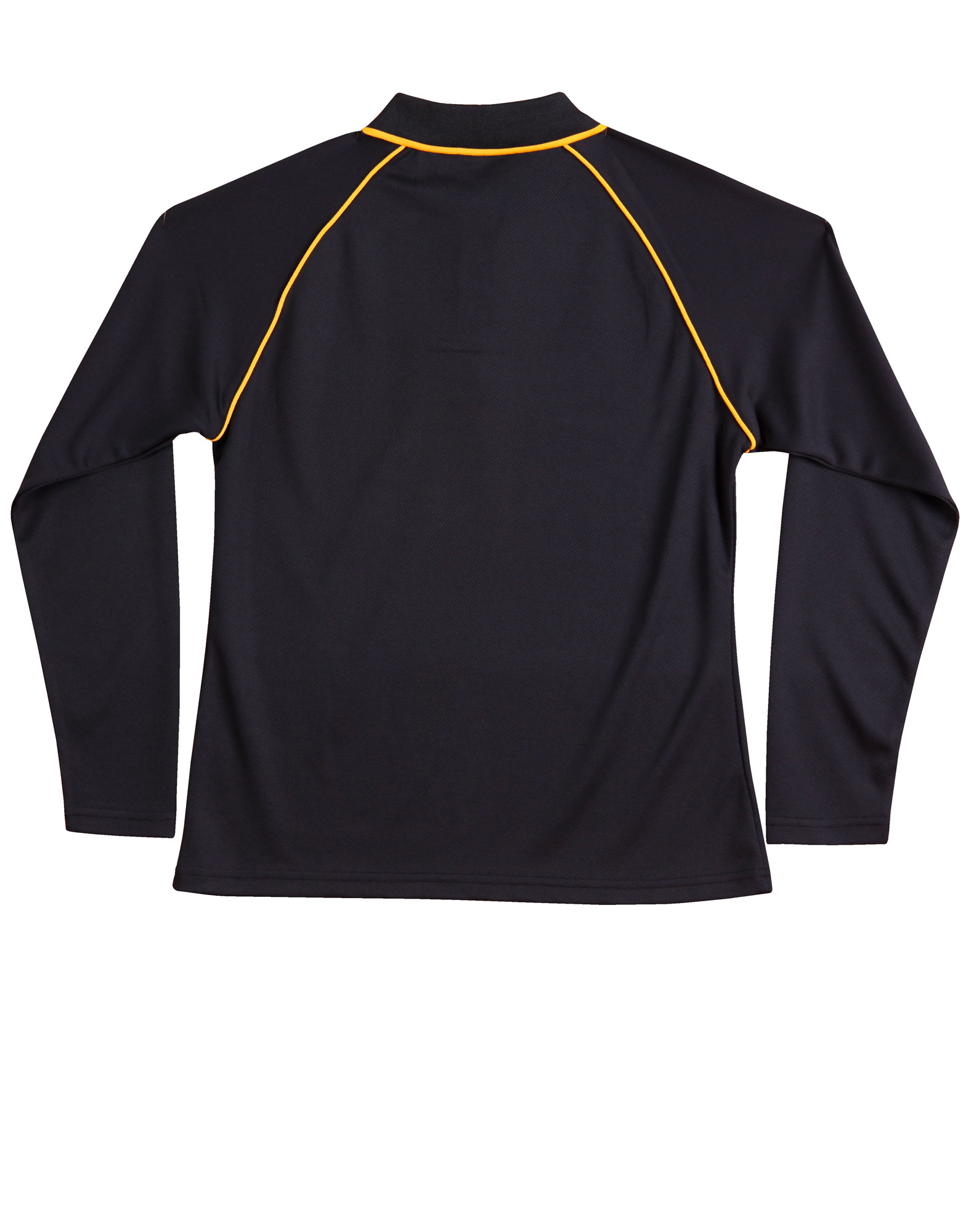 https://s3-ap-southeast-1.amazonaws.com/ws-imgs/POLOSHIRTS/PS44_NavyGold_Back_l.jpg