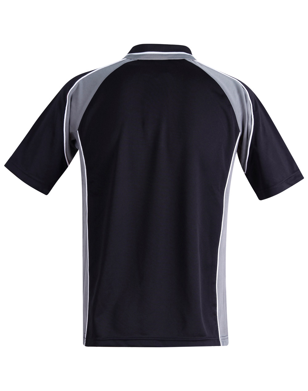 https://s3-ap-southeast-1.amazonaws.com/ws-imgs/POLOSHIRTS/PS49_BlackAsh_Back.jpg