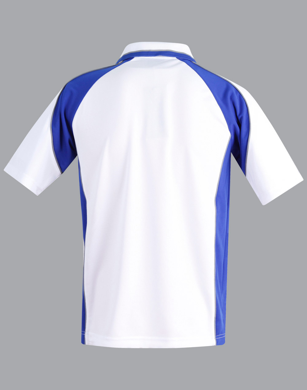 https://s3-ap-southeast-1.amazonaws.com/ws-imgs/POLOSHIRTS/PS49_WhiteRoyal_Back.jpg