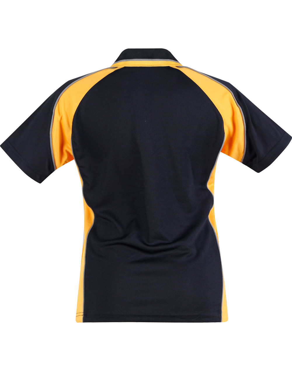 https://s3-ap-southeast-1.amazonaws.com/ws-imgs/POLOSHIRTS/PS50_NavyGold_Back.jpg