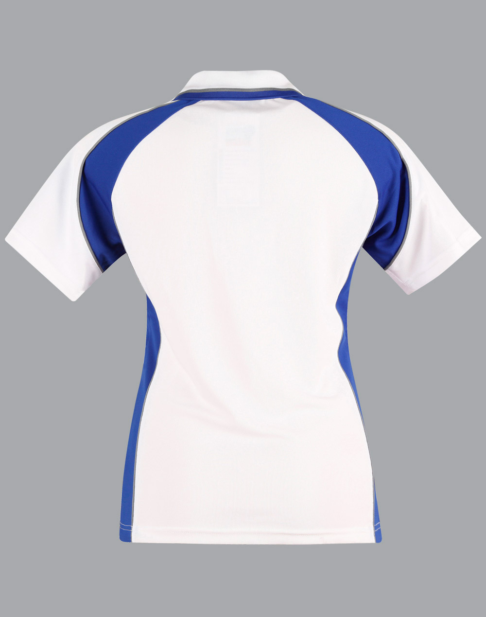 https://s3-ap-southeast-1.amazonaws.com/ws-imgs/POLOSHIRTS/PS50_WhiteRoyal_Back.jpg