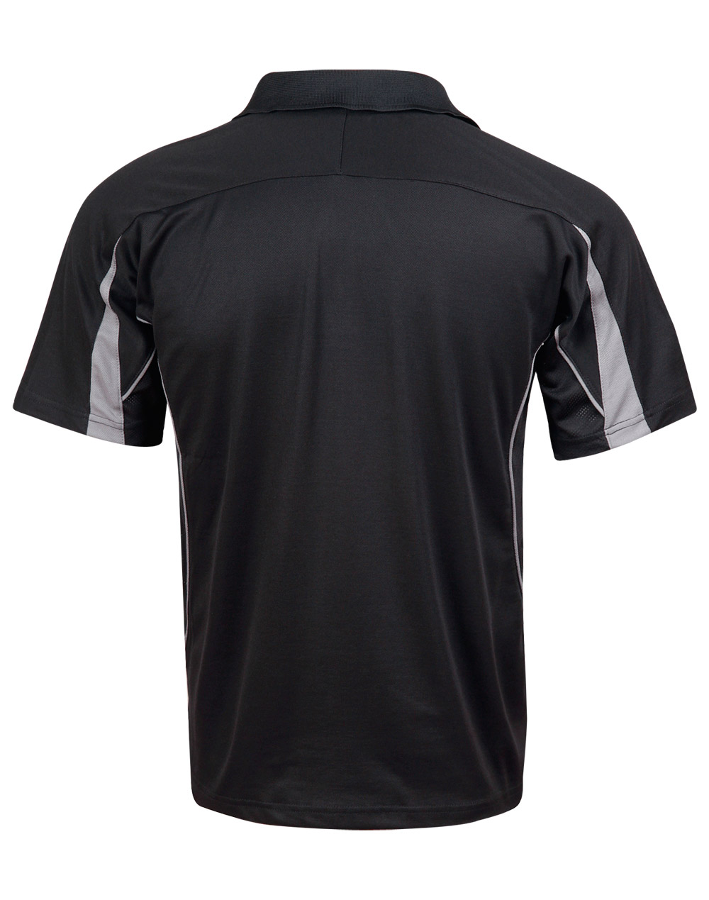 https://s3-ap-southeast-1.amazonaws.com/ws-imgs/POLOSHIRTS/PS53_BlackAsh_Back.jpg