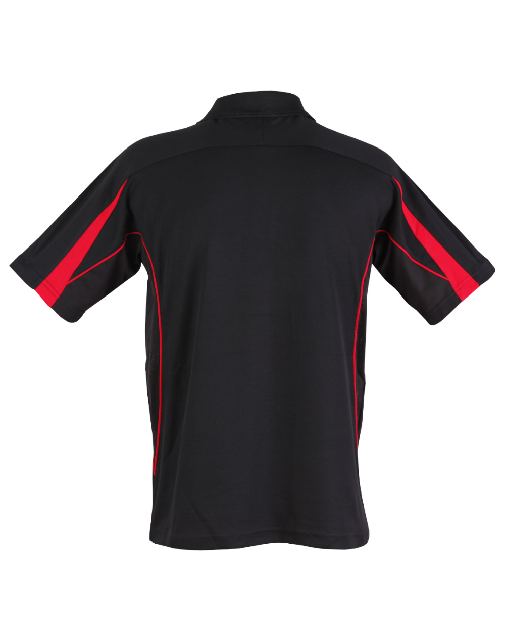 https://s3-ap-southeast-1.amazonaws.com/ws-imgs/POLOSHIRTS/PS53_BlackRed_BACK_l.jpg