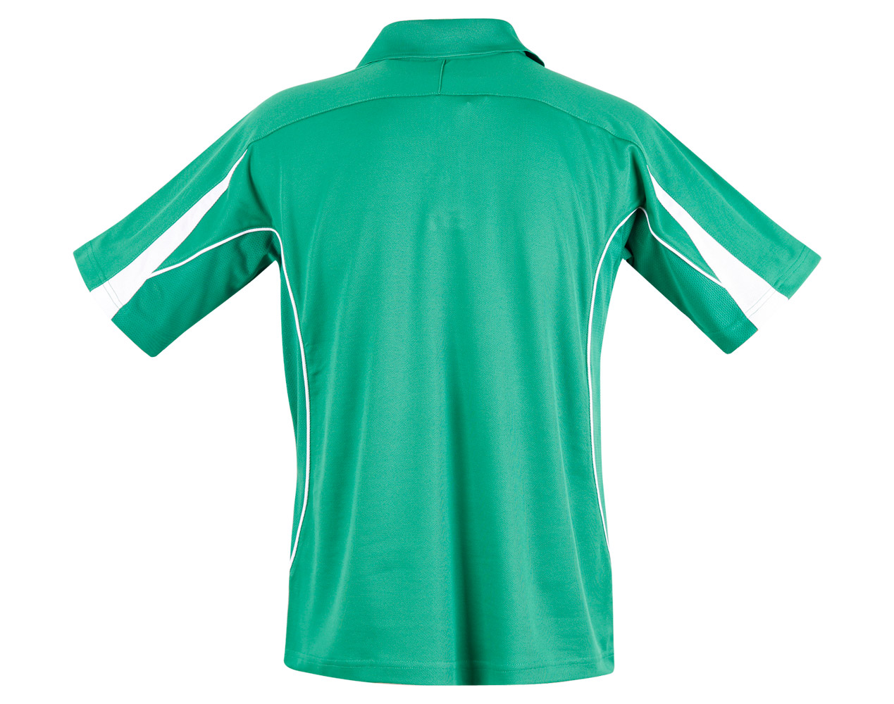 https://s3-ap-southeast-1.amazonaws.com/ws-imgs/POLOSHIRTS/PS53_EmeralGreenWhite_Back.jpg