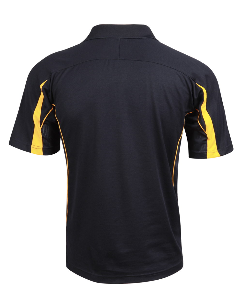 https://s3-ap-southeast-1.amazonaws.com/ws-imgs/POLOSHIRTS/PS53_NavyGold_back.jpg