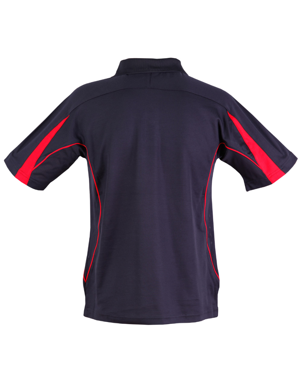 https://s3-ap-southeast-1.amazonaws.com/ws-imgs/POLOSHIRTS/PS53_NavyRed_BACK_l.jpg