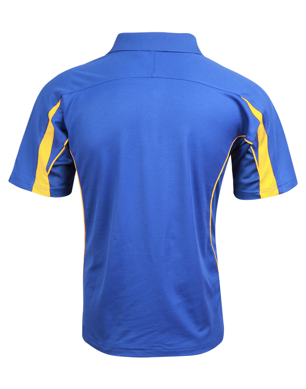 https://s3-ap-southeast-1.amazonaws.com/ws-imgs/POLOSHIRTS/PS53_RoyalGold_back.jpg