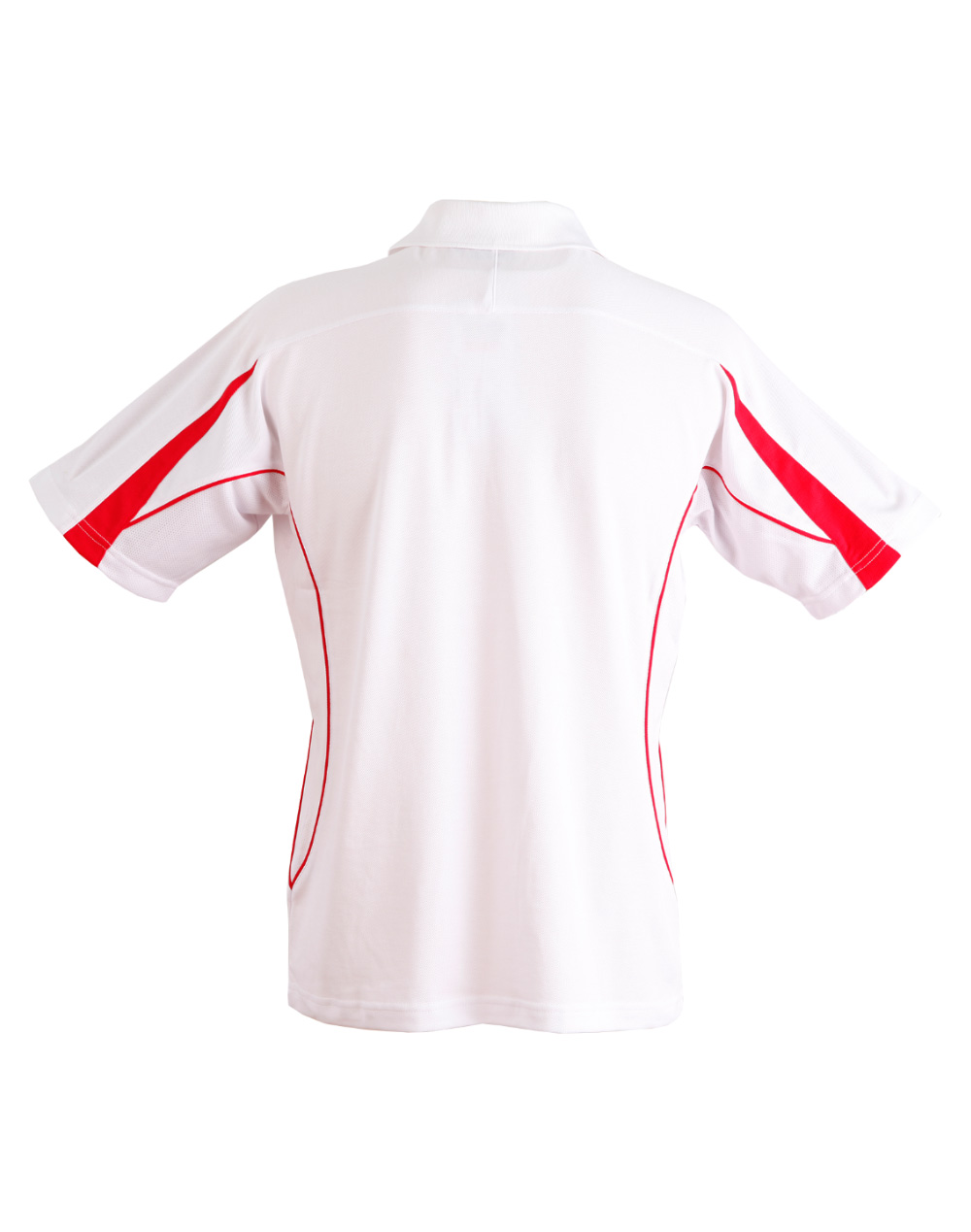 https://s3-ap-southeast-1.amazonaws.com/ws-imgs/POLOSHIRTS/PS53_WhiteRed_BACK_l.jpg
