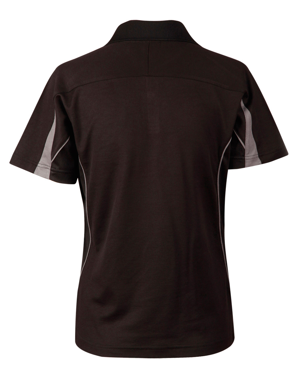 https://s3-ap-southeast-1.amazonaws.com/ws-imgs/POLOSHIRTS/PS54_BlackAsh_Back.jpg