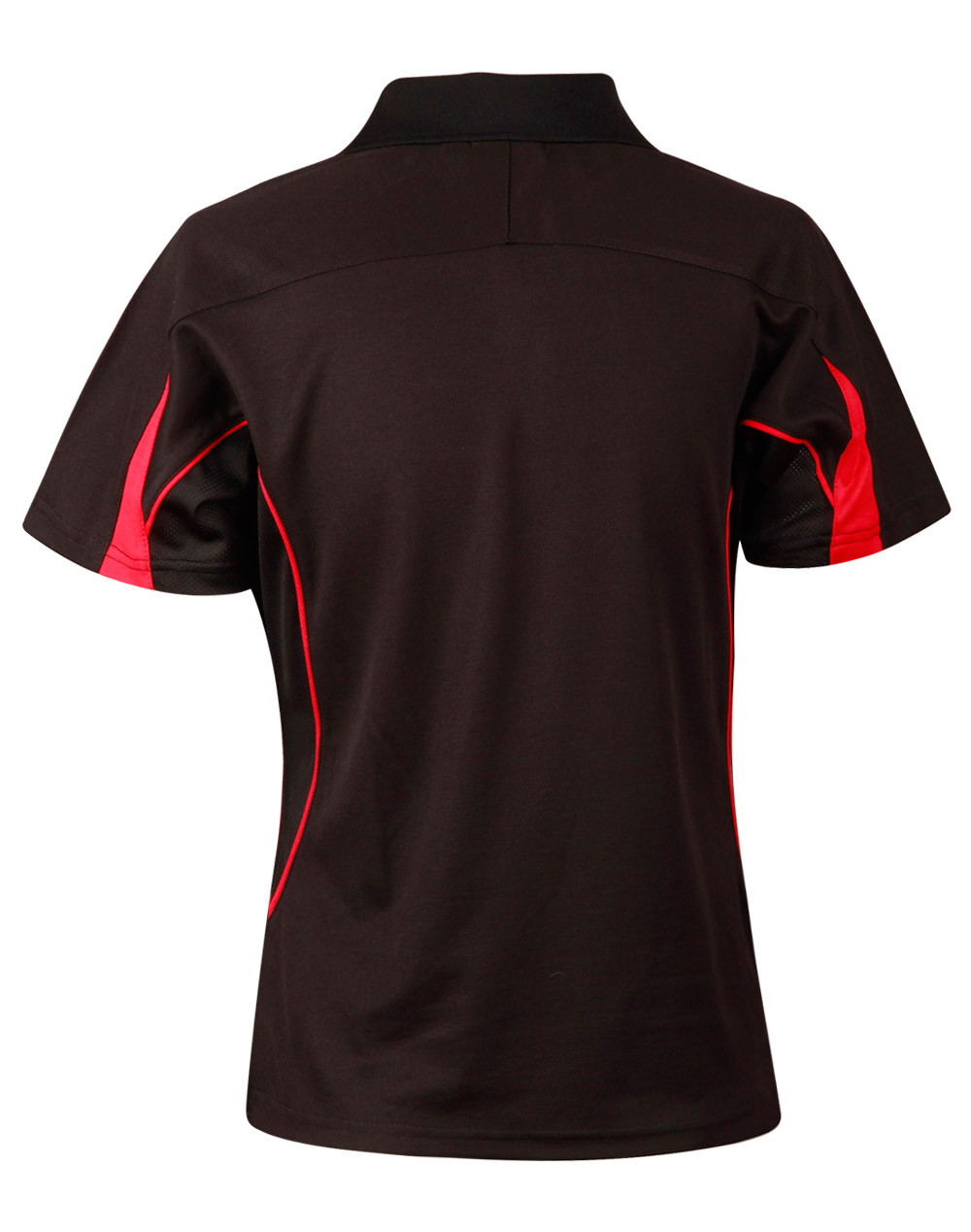 https://s3-ap-southeast-1.amazonaws.com/ws-imgs/POLOSHIRTS/PS54_BlackRed_Back.jpg