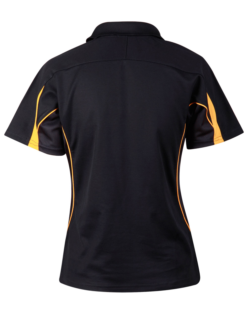 https://s3-ap-southeast-1.amazonaws.com/ws-imgs/POLOSHIRTS/PS54_NavyGold_Back.jpg