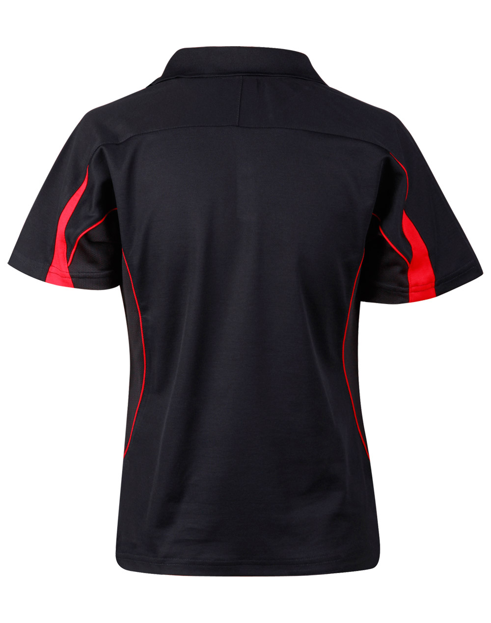 https://s3-ap-southeast-1.amazonaws.com/ws-imgs/POLOSHIRTS/PS54_NavyRed_Back.jpg