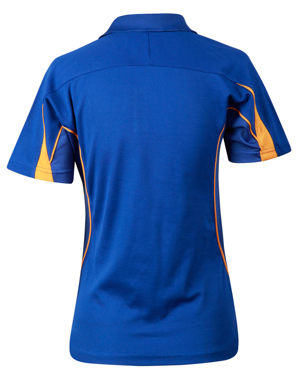 https://s3-ap-southeast-1.amazonaws.com/ws-imgs/POLOSHIRTS/PS54_RoyalGold_Back.jpg