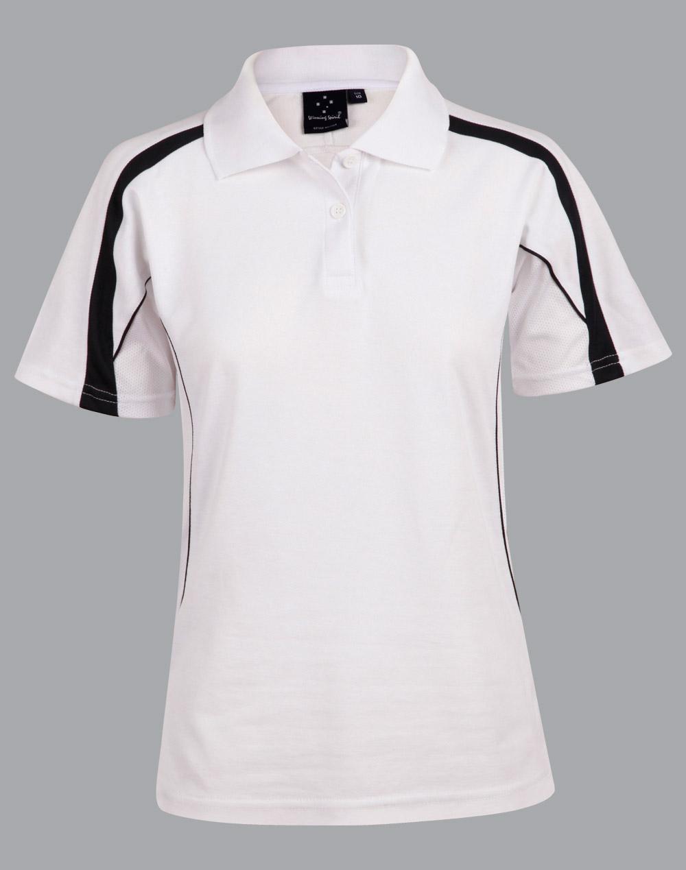 White.Navy