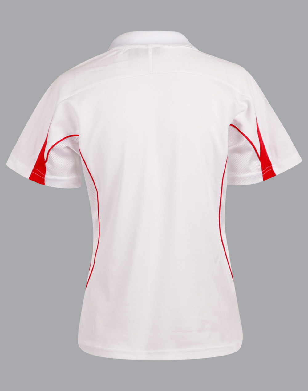 https://s3-ap-southeast-1.amazonaws.com/ws-imgs/POLOSHIRTS/PS54_WhiteRed_Back.jpg