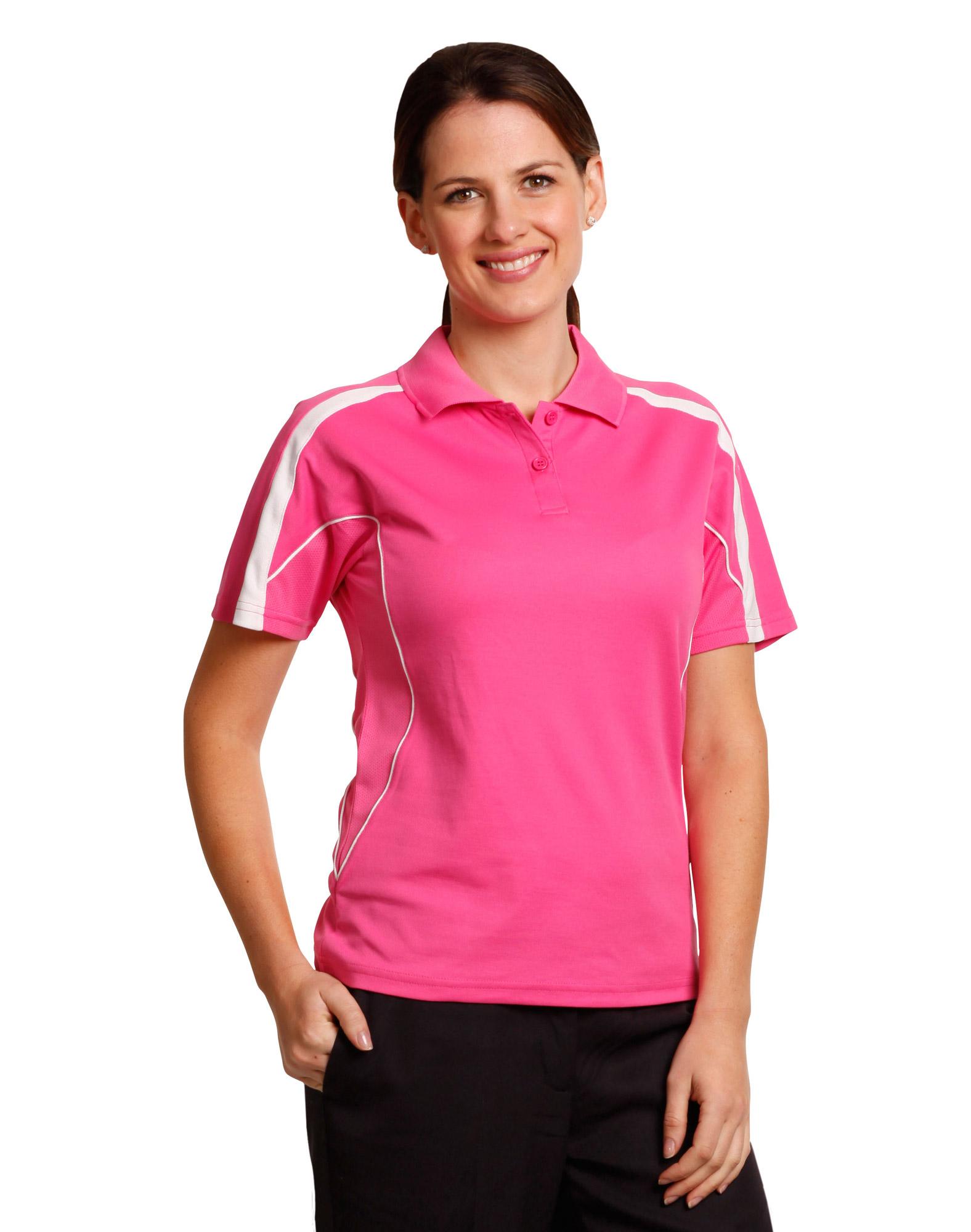 Shopping for Cute polo shirts for women