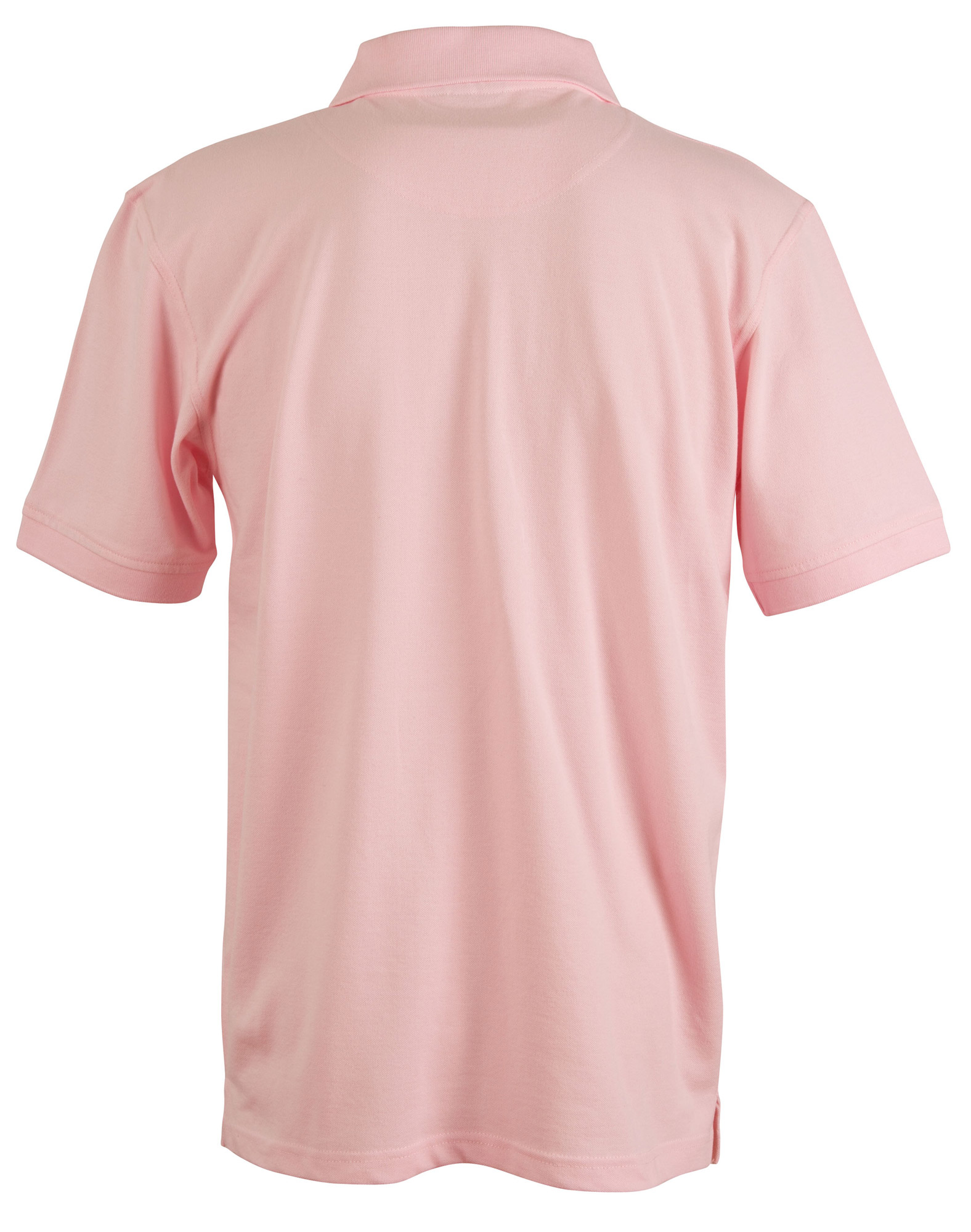 https://s3-ap-southeast-1.amazonaws.com/ws-imgs/POLOSHIRTS/PS55_Pink_Back_l.jpg