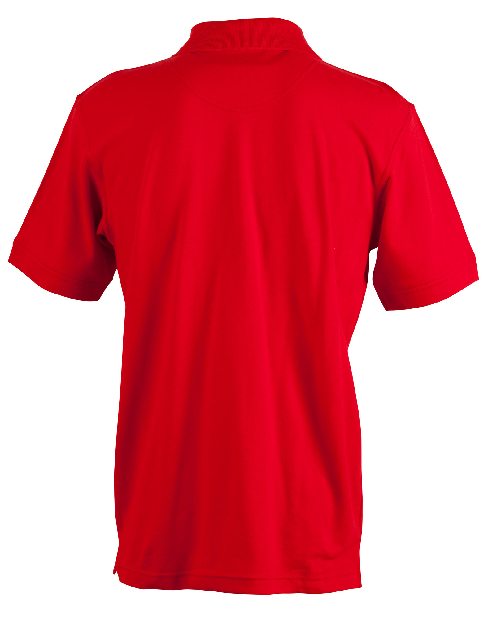 https://s3-ap-southeast-1.amazonaws.com/ws-imgs/POLOSHIRTS/PS55_Red_Back_l.jpg