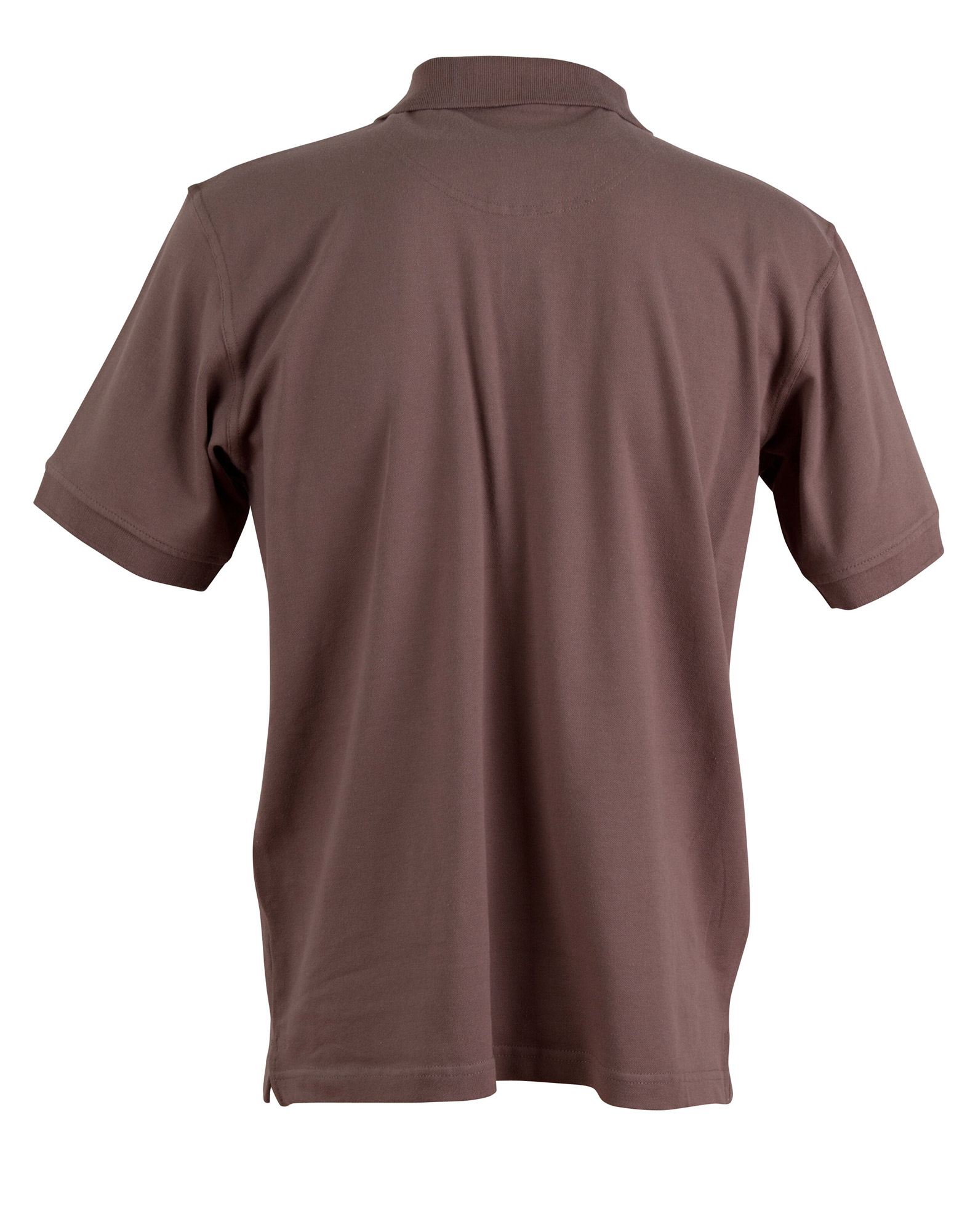 https://s3-ap-southeast-1.amazonaws.com/ws-imgs/POLOSHIRTS/PS55_SmokeBrown_Back_l.jpg