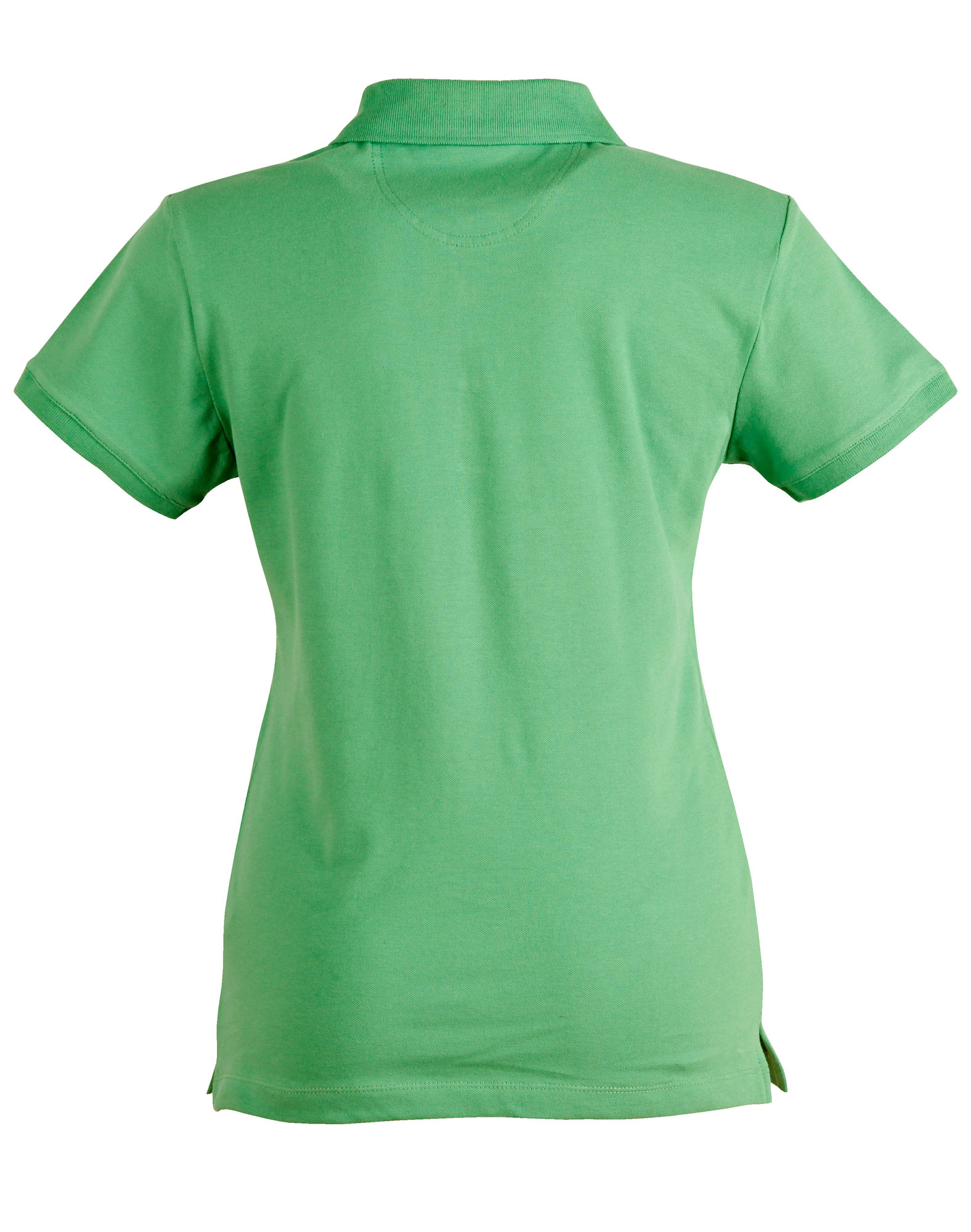https://s3-ap-southeast-1.amazonaws.com/ws-imgs/POLOSHIRTS/PS56_GreenTea_Back_big.jpg
