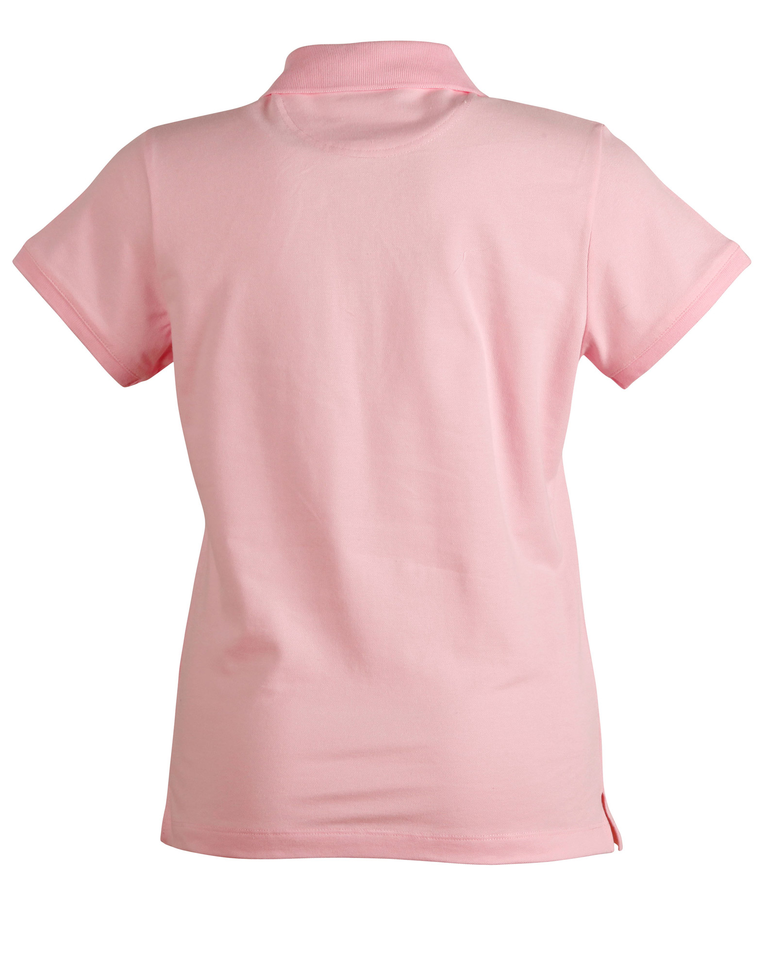 https://s3-ap-southeast-1.amazonaws.com/ws-imgs/POLOSHIRTS/PS56_Pink_Back_l.jpg