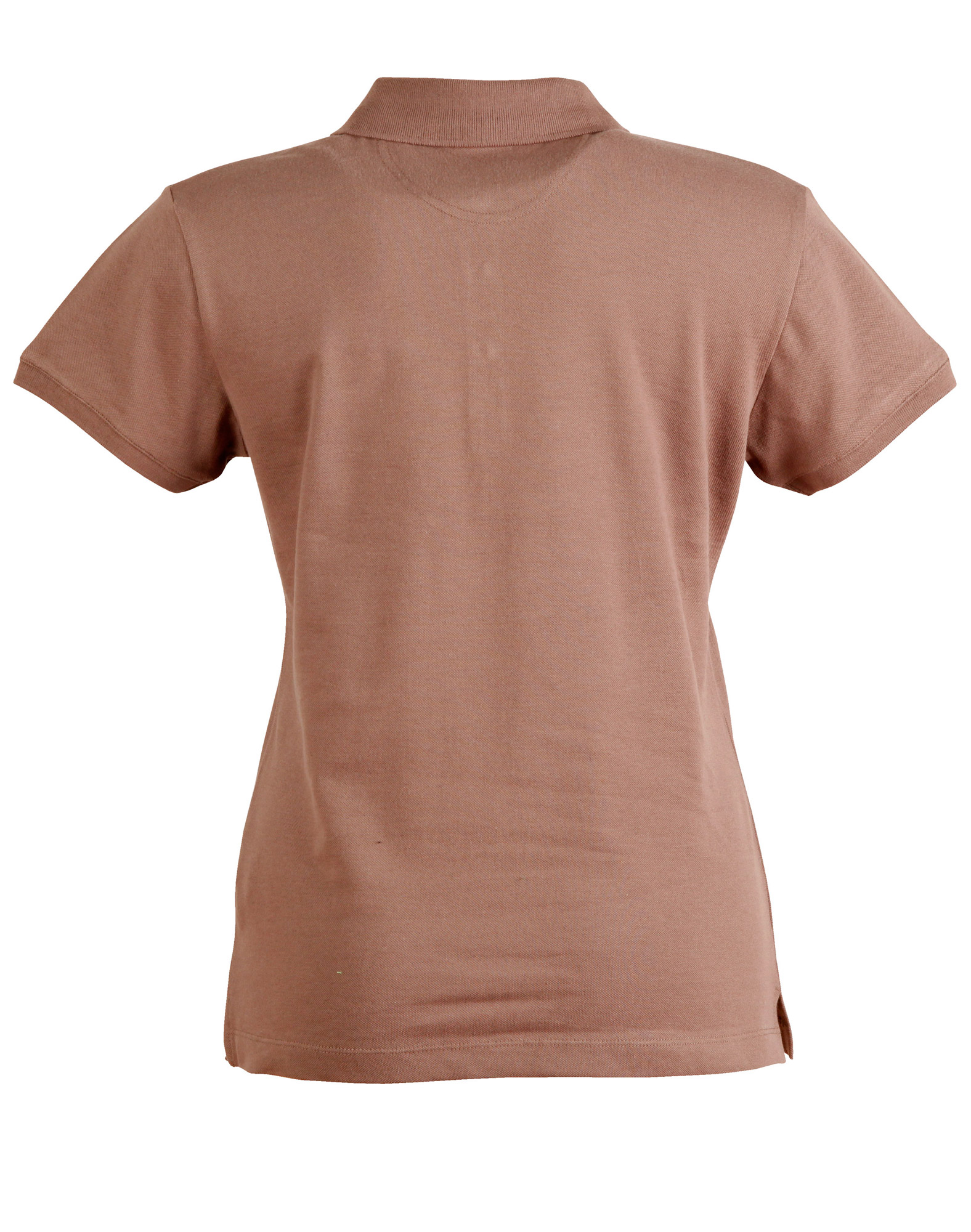 https://s3-ap-southeast-1.amazonaws.com/ws-imgs/POLOSHIRTS/PS56_SmokeBrown_Back_l.jpg