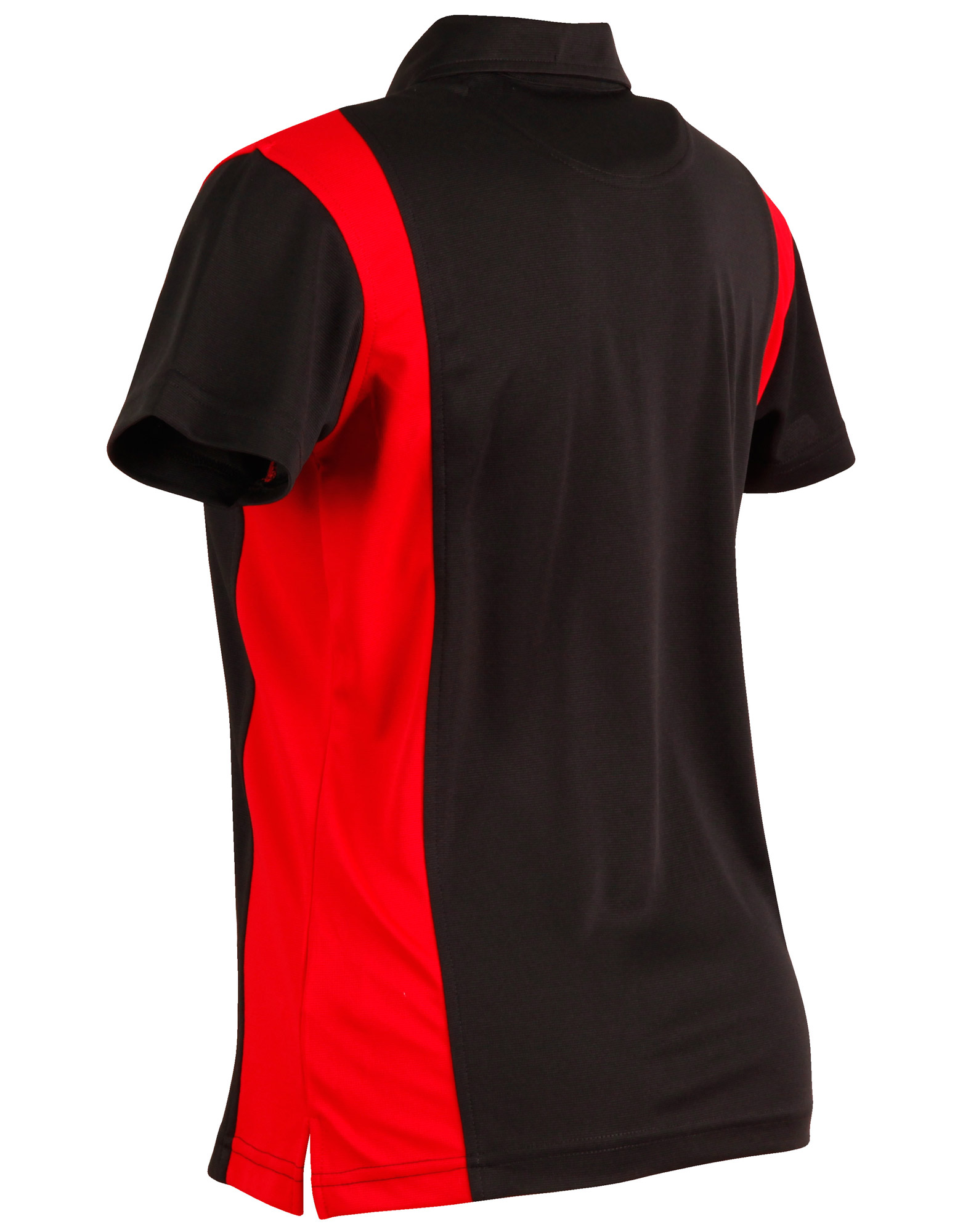 https://s3-ap-southeast-1.amazonaws.com/ws-imgs/POLOSHIRTS/PS58_BlackRed_Back3Q_l.jpg