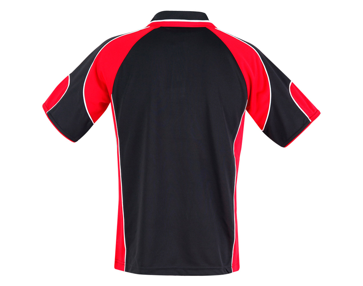 https://s3-ap-southeast-1.amazonaws.com/ws-imgs/POLOSHIRTS/PS61_BlackRed_Back.jpg