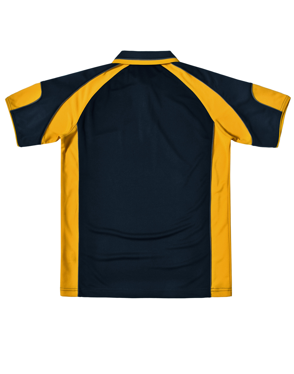 https://s3-ap-southeast-1.amazonaws.com/ws-imgs/POLOSHIRTS/PS61_NavyGold_Back.jpg