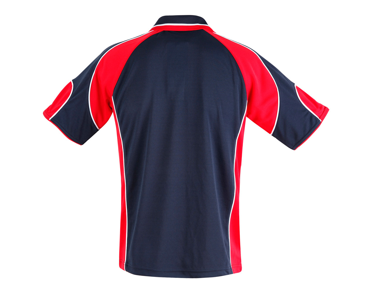https://s3-ap-southeast-1.amazonaws.com/ws-imgs/POLOSHIRTS/PS61_NavyRed_Back.jpg