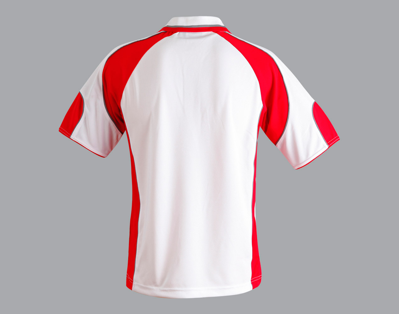 https://s3-ap-southeast-1.amazonaws.com/ws-imgs/POLOSHIRTS/PS61_WhiteRed_Back.jpg