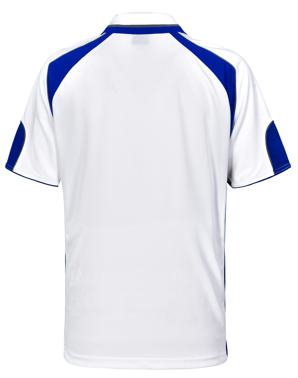 https://s3-ap-southeast-1.amazonaws.com/ws-imgs/POLOSHIRTS/PS61_WhiteRoyal_Back.jpg