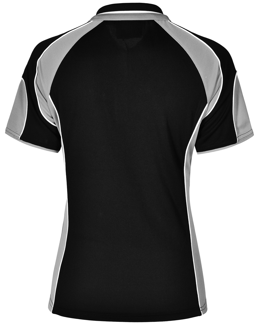 https://s3-ap-southeast-1.amazonaws.com/ws-imgs/POLOSHIRTS/PS62_BlackAsh_Back.jpg