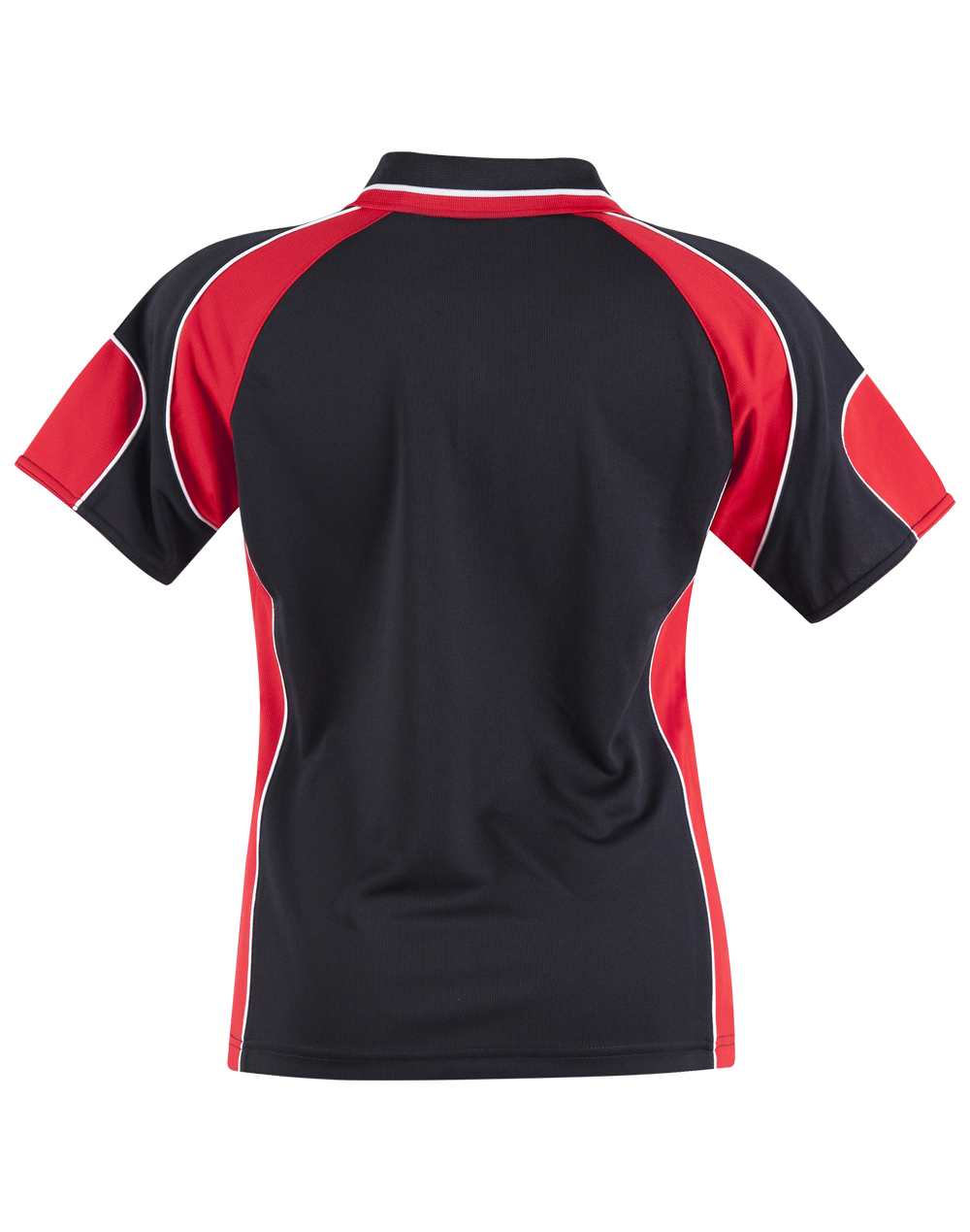 https://s3-ap-southeast-1.amazonaws.com/ws-imgs/POLOSHIRTS/PS62_BlackRed_Back.jpg