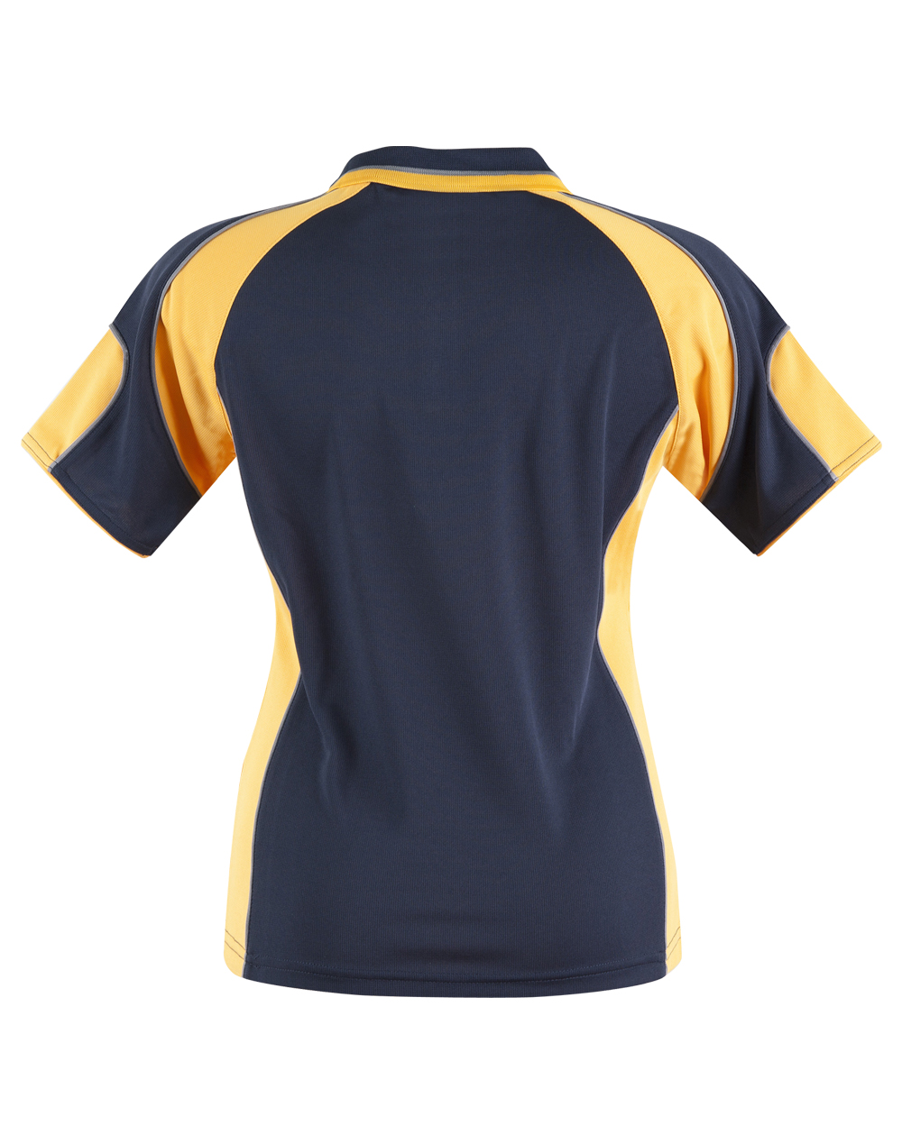 https://s3-ap-southeast-1.amazonaws.com/ws-imgs/POLOSHIRTS/PS62_NavyGold_Back.jpg
