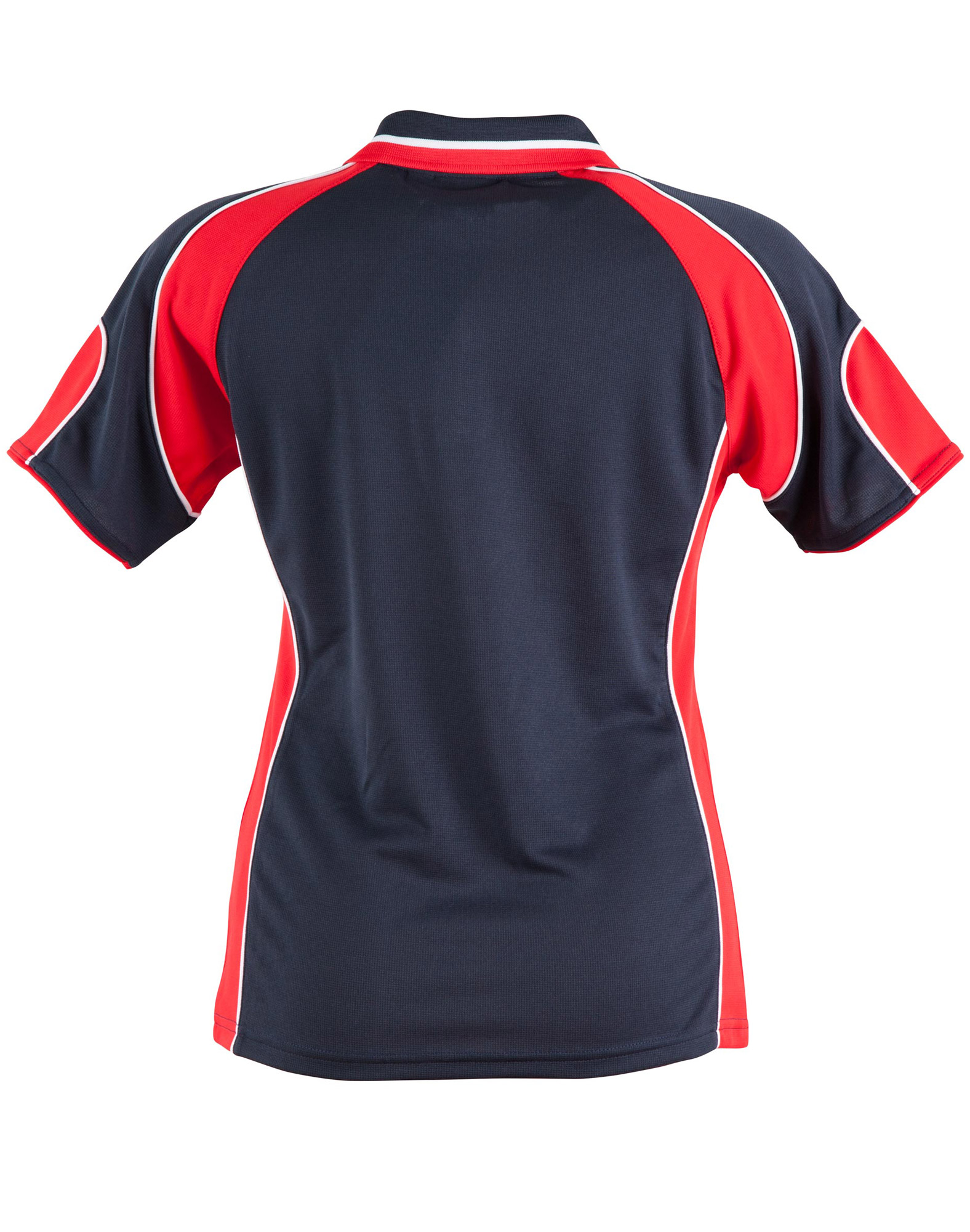 https://s3-ap-southeast-1.amazonaws.com/ws-imgs/POLOSHIRTS/PS62_NavyRed_Back_l.jpg