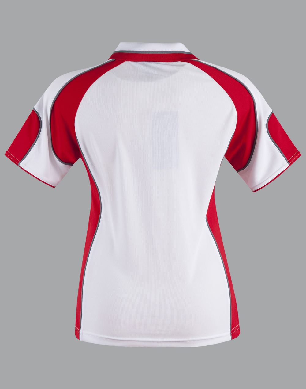 https://s3-ap-southeast-1.amazonaws.com/ws-imgs/POLOSHIRTS/PS62_WhiteRed_Back.jpg