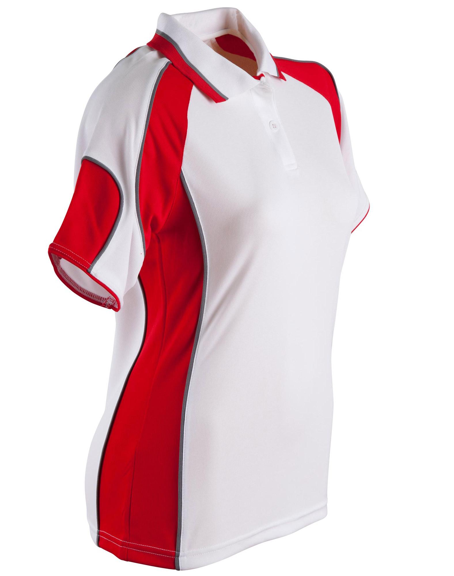 White.Red