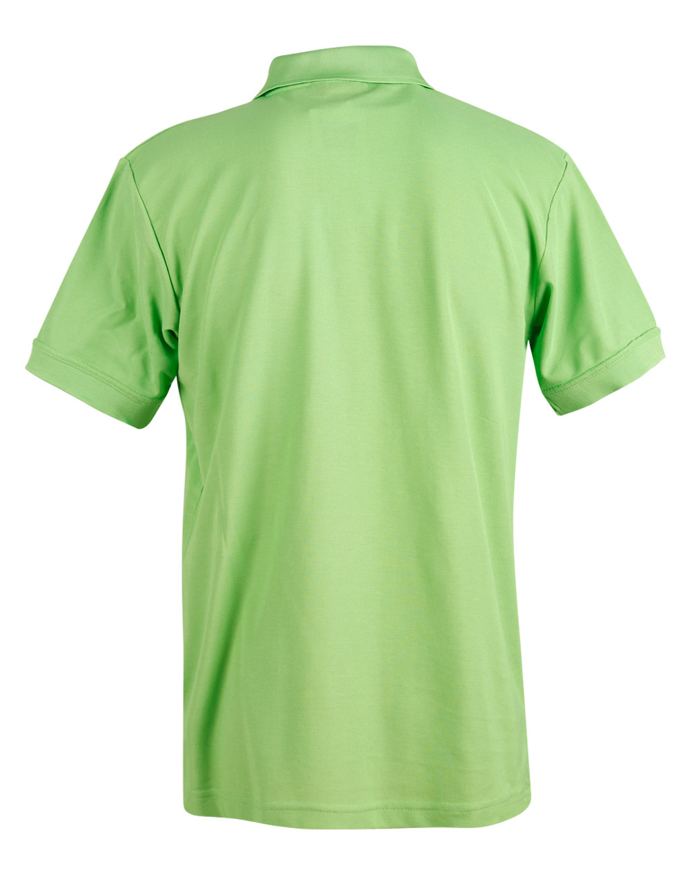 https://s3-ap-southeast-1.amazonaws.com/ws-imgs/POLOSHIRTS/PS63_AppleGreen_Back.jpg
