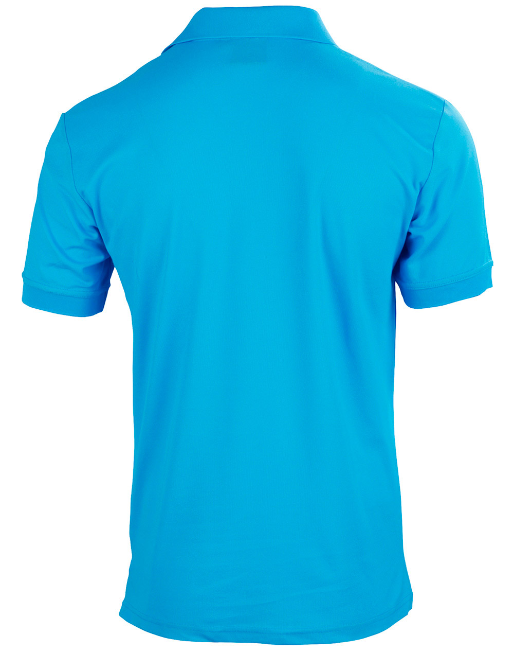 https://s3-ap-southeast-1.amazonaws.com/ws-imgs/POLOSHIRTS/PS63_AquaBlue_Back.jpg
