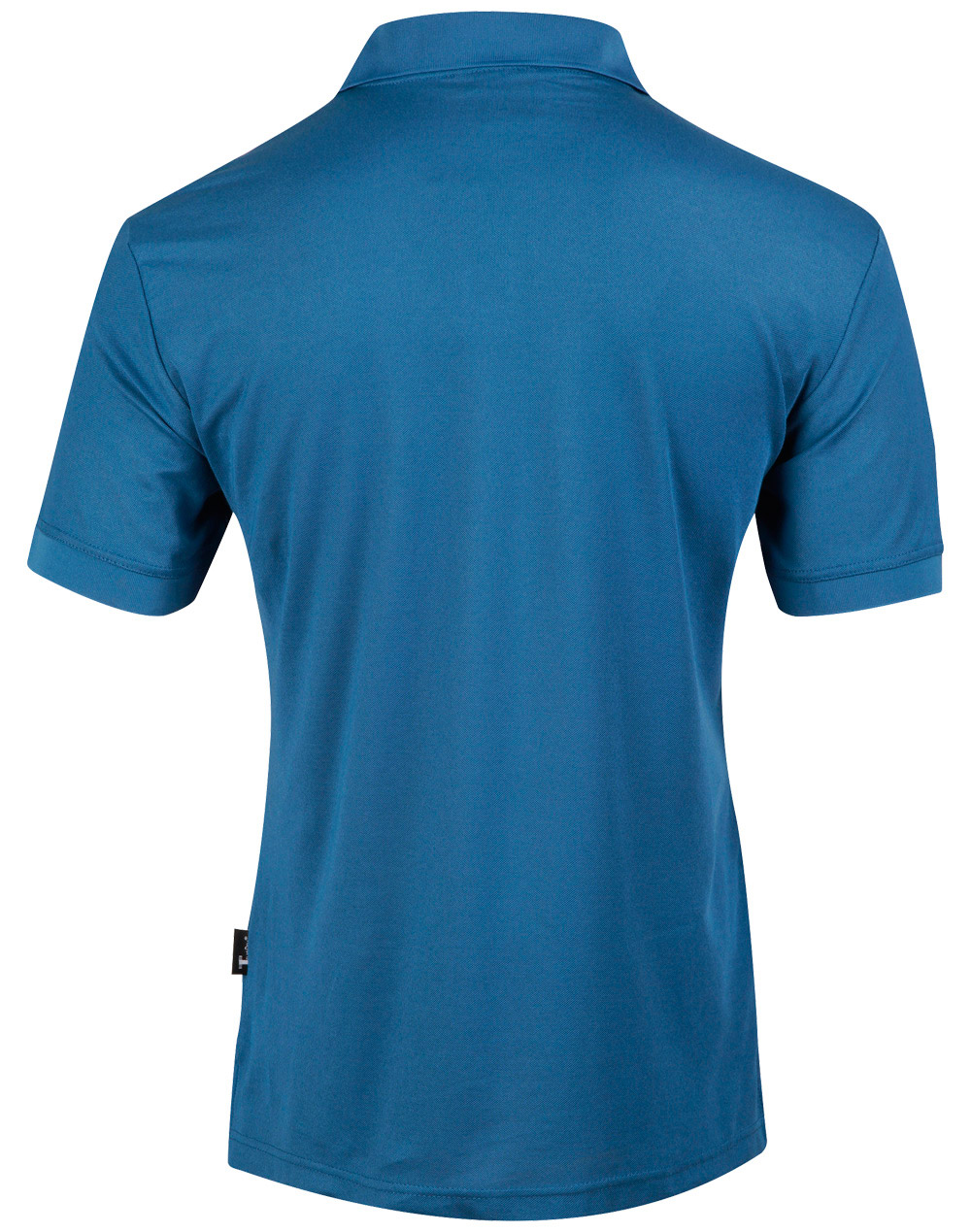 https://s3-ap-southeast-1.amazonaws.com/ws-imgs/POLOSHIRTS/PS63_CobaltBlue_Back.jpg