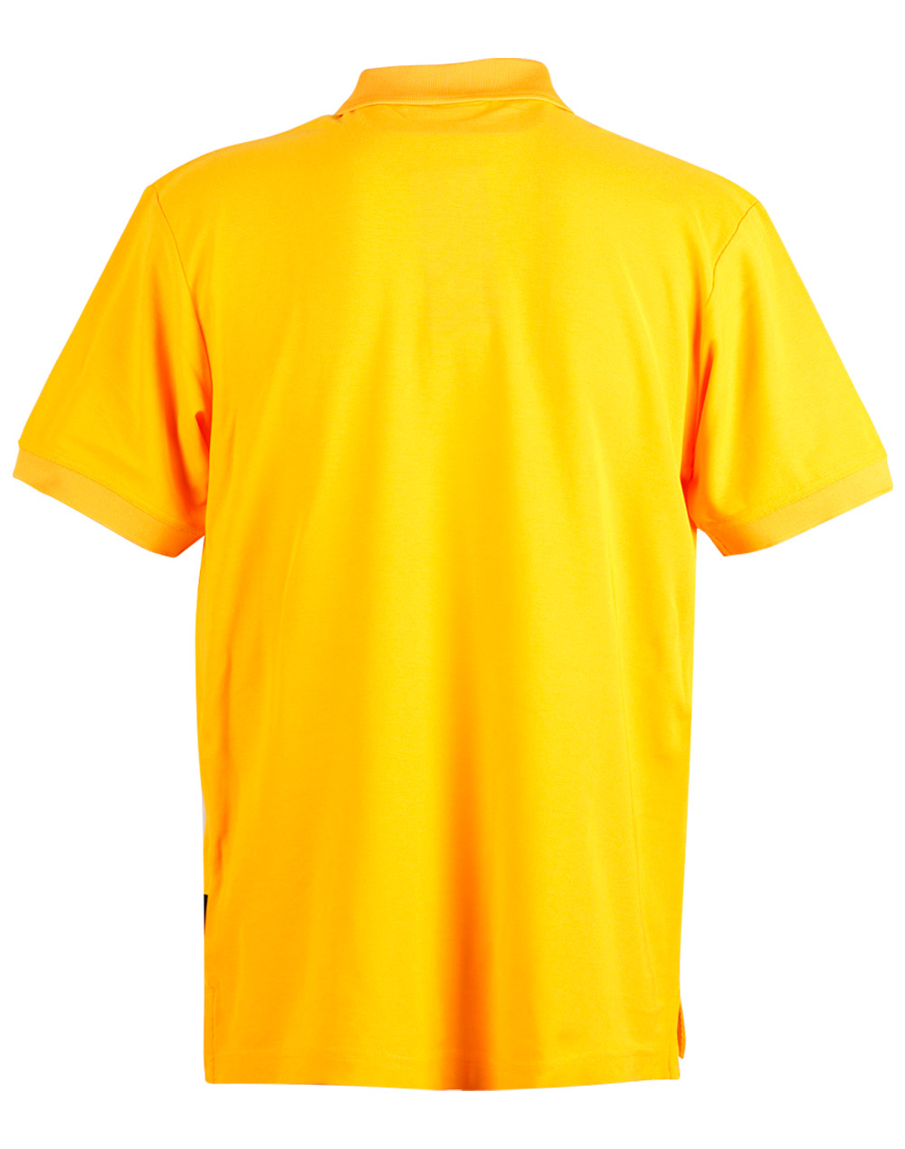 https://s3-ap-southeast-1.amazonaws.com/ws-imgs/POLOSHIRTS/PS63_Gold_Back.jpg