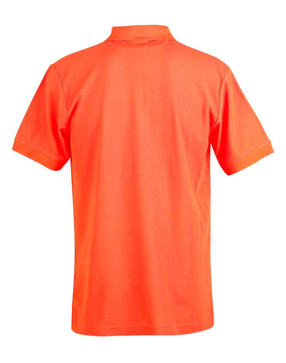 https://s3-ap-southeast-1.amazonaws.com/ws-imgs/POLOSHIRTS/PS63_Orange_Back.jpg