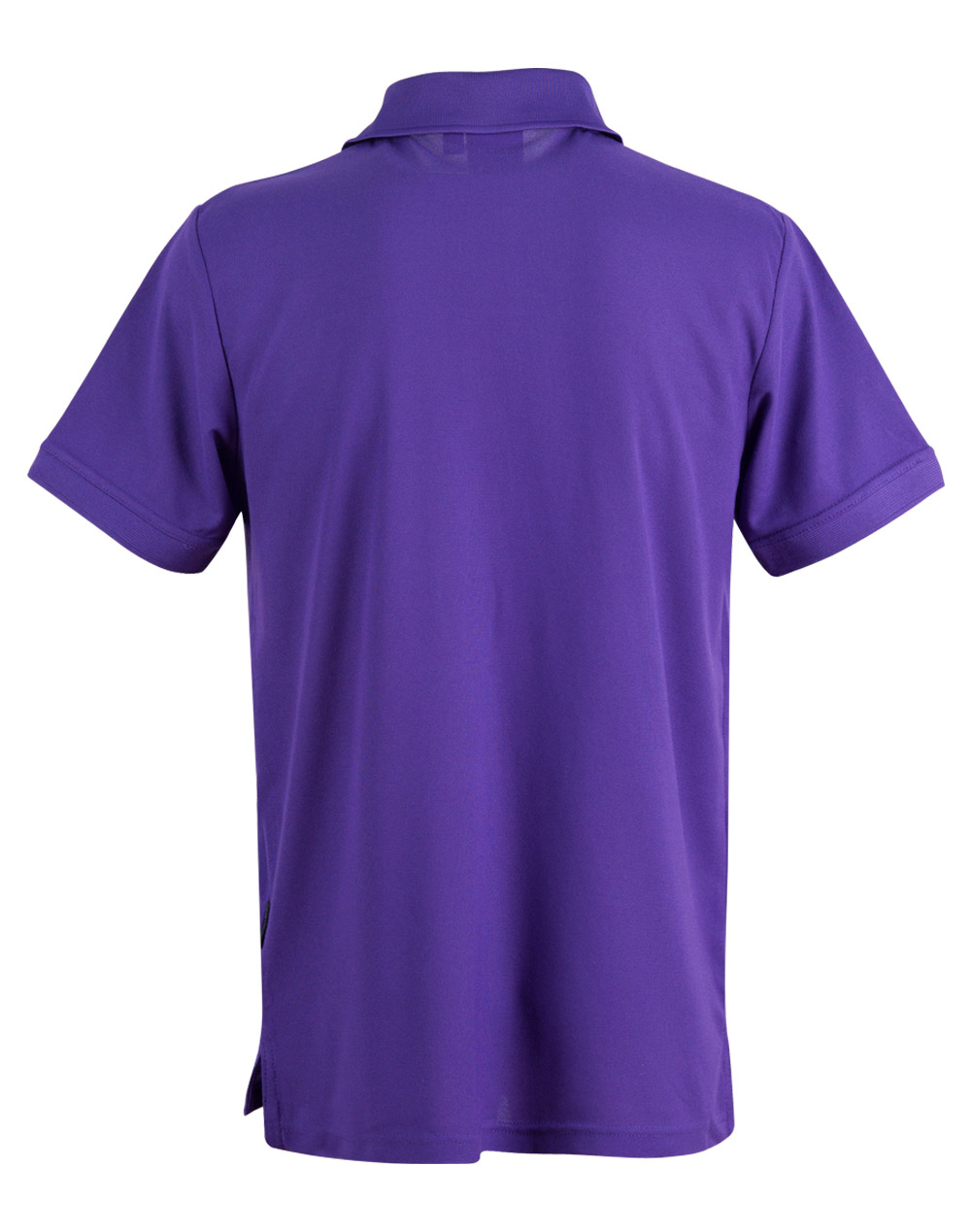 https://s3-ap-southeast-1.amazonaws.com/ws-imgs/POLOSHIRTS/PS63_Purple_Back.jpg