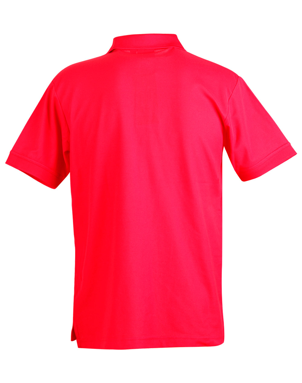 https://s3-ap-southeast-1.amazonaws.com/ws-imgs/POLOSHIRTS/PS63_Red_Back.jpg