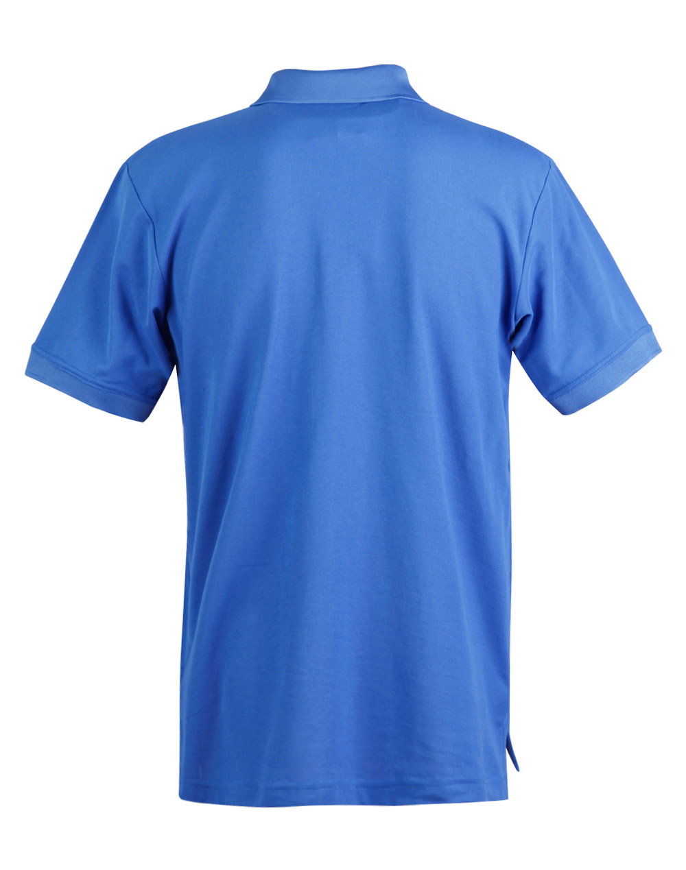 https://s3-ap-southeast-1.amazonaws.com/ws-imgs/POLOSHIRTS/PS63_Royal_Back.jpg