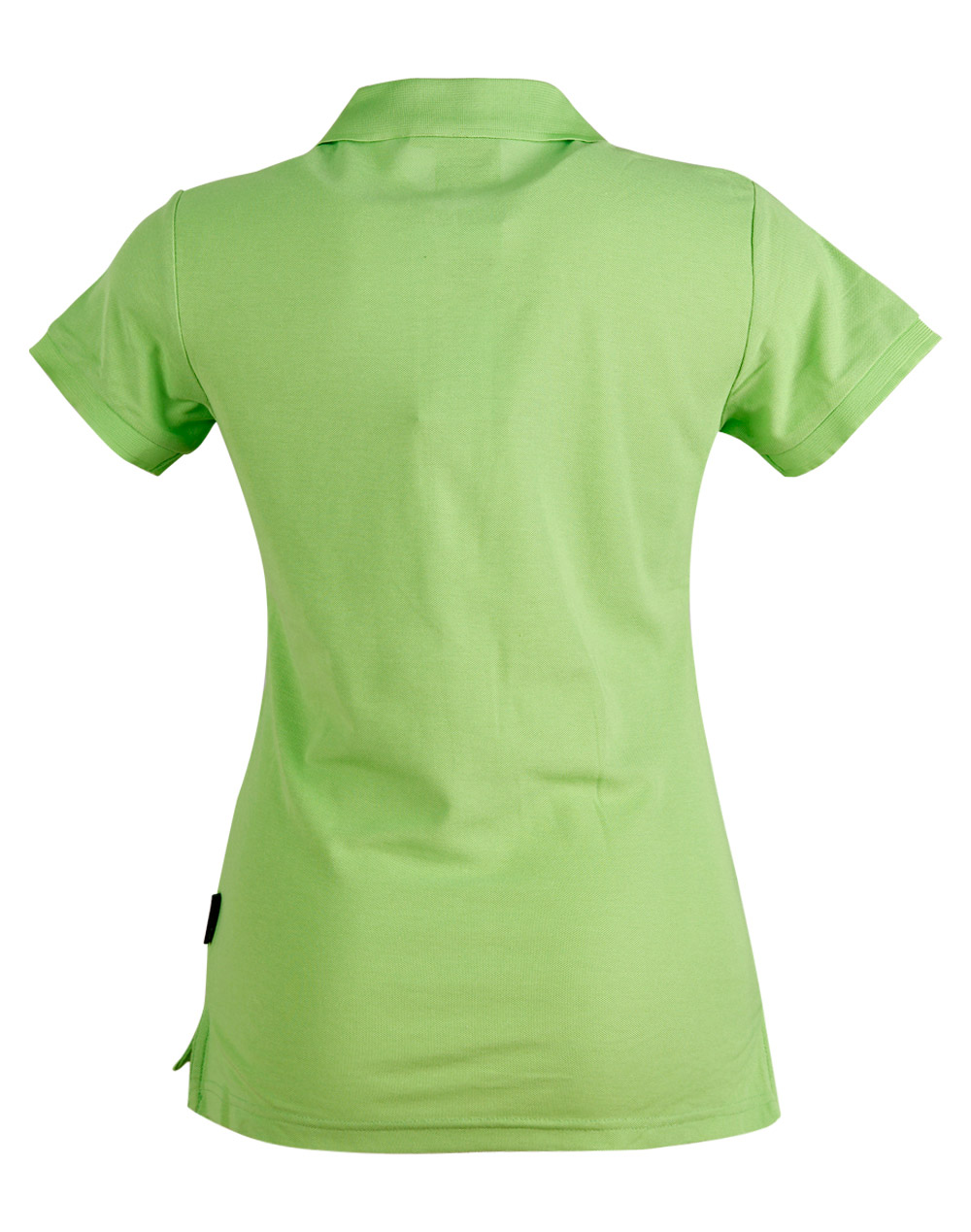 https://s3-ap-southeast-1.amazonaws.com/ws-imgs/POLOSHIRTS/PS64_AppleGreen_Back.jpg