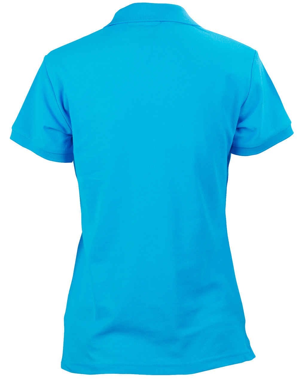 https://s3-ap-southeast-1.amazonaws.com/ws-imgs/POLOSHIRTS/PS64_AquaBlue_Back.jpg
