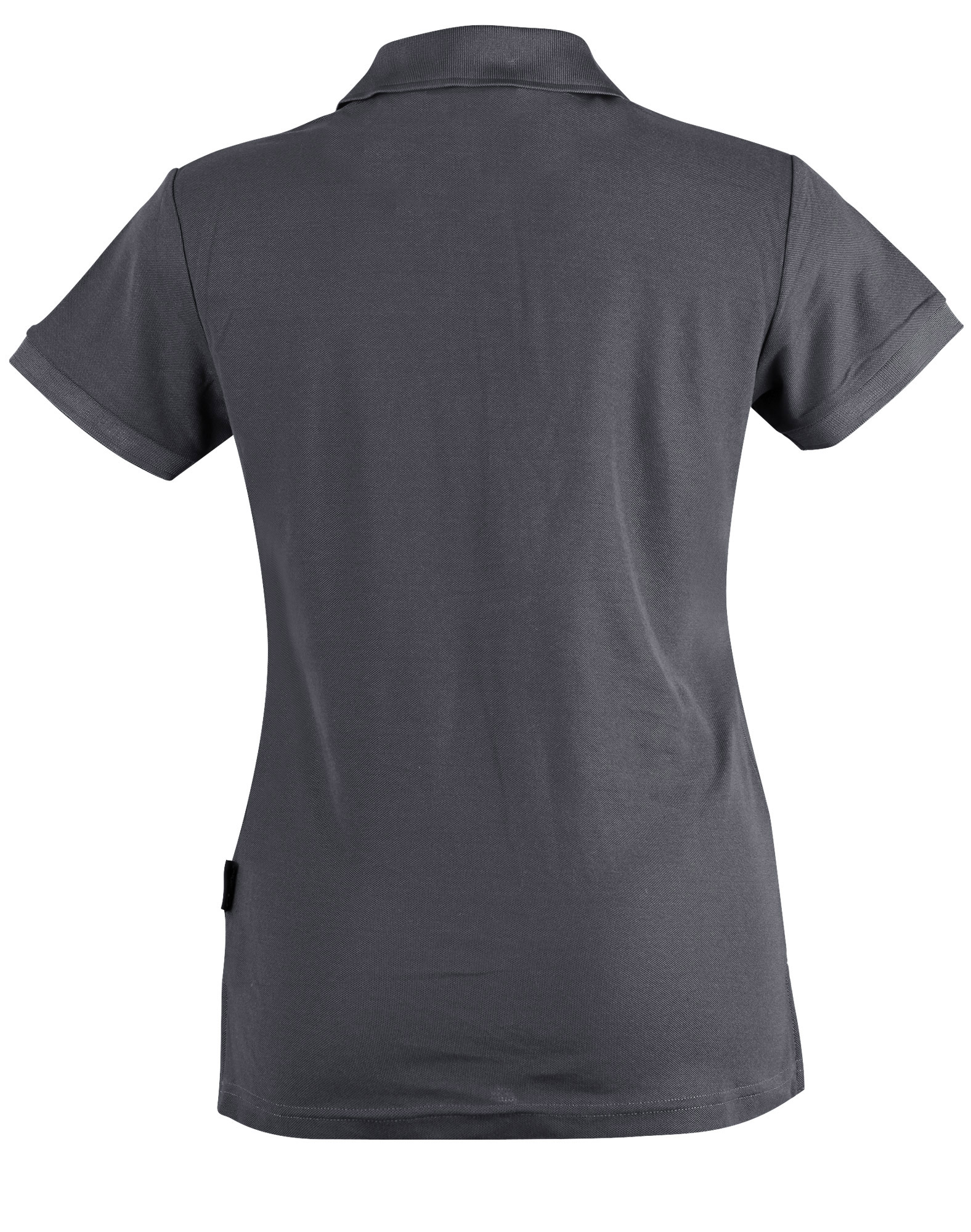 https://s3-ap-southeast-1.amazonaws.com/ws-imgs/POLOSHIRTS/PS64_Charcoal_Back.jpg