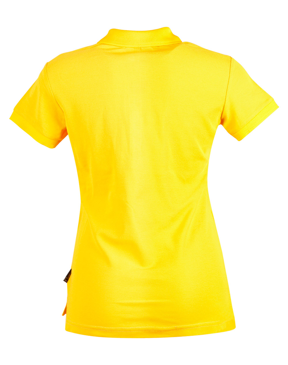 https://s3-ap-southeast-1.amazonaws.com/ws-imgs/POLOSHIRTS/PS64_Gold_Back.jpg
